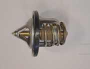 Термостат Jakoparts  J1532023