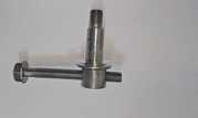 Болт ролика натяжителя компрессора  88446-12030