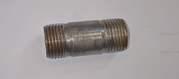 Штуцер масляного фильтра 90404-19001