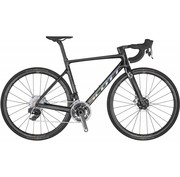 2020 Scott Addict RC Ultimate Road Bike - (Fastracycles)