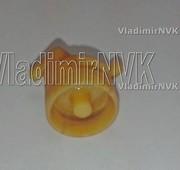 Заглушка золотника с пружиной  A1269970986  A-126-997-09-86