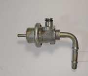 Регулятор давления топлива 22670-41B02