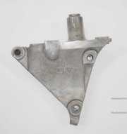 Кронштейн опоры двигателя 11231-5V000
