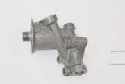 Кронштейн масляного фильтра 15238-2J200