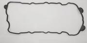 Прокладка клапанной крышки 13270-2J201