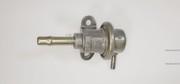 Регулятор давления топлива 22670-57Y05