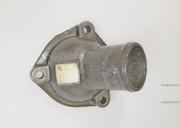 Крышка термостата 13049-2J200