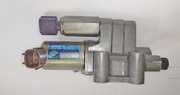 Клапан холостого хода 23781-5J200