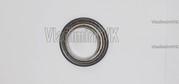 Кольцо прокладка кронштейна маслофильтра 15066-5E500  15066-5E510