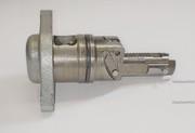 Натяжитель цепи ГРМ 13070-2J200