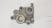 Корпус термостата 11061-41B00