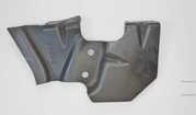 Экран защита ремня навесного оборудования  11338-2J200