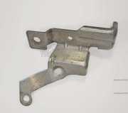 Кронштейн крепления резонатора 16588-2J201