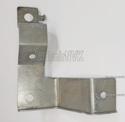 Кронштейн проводки ДВС E  24239-3J108