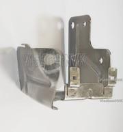 Кронштейн проводки ДВС RR  24239-3J102