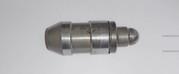 Толкатель клапана гидрокомпенсатор 13234-53J10 13234-53J00  13234-53J0