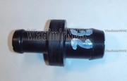 Клапан вентиляции сапун 11810-AA001