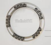 Кольцо пружинное CVT  21000-73KR0 21000-73KR1 21000-73KR1-111