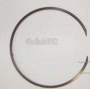 Кольцо стопорное CVT  21000-73KR0 21000-73KR1 21000-73KR1-111 21000-73