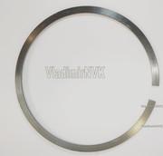 Кольцо стопорное  фрикционов CVT  21000-73KR0 21000-73KR1