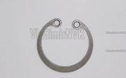 Кольцо стопорное оси поршня  12032-F6500