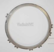 Кольцо стальное фрикционов CVT 3, 8  21000-73KR0 21000-73KR1