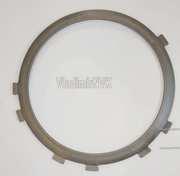 Кольцо стальное конусное CVT  21000-73KR0 21000-73KR1 21000-73KR1-111