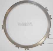 Кольцо стальное фрикционов CVT 1, 8  21000-73KR0 21000-73KR1