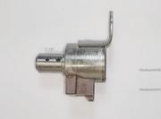 Соленоид CVT 1   8J DENSO 21000-73KR0 21000-73KR1 21000-73KR1-111