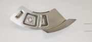 Пластина маслоотражатель CVT 21000-73KR0 21000-73KR1 21000-73KR1-111