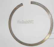 Кольцо стопорное  фрикционов CVT 97х113  21000-73KR0 21000-73KR1 21000