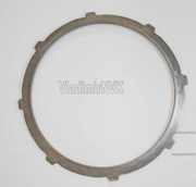 Кольцо стальное конусное CVT 100х113  21000-73KR0 21000-73KR1 21000-73