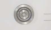 Поршень ленты тормоза АКПП малый 31695-31X00 31695-31X04 31695-31X07