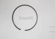 Кольцо уплотнительное  маслонасоса АКПП 31525-31X12