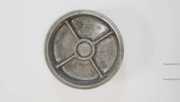 Поршень тормозной ленты АКПП 31611-31X07 31611-31X10