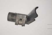 Протектор проводки двигателя  24270-41B05