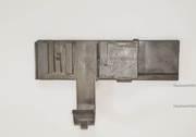 Кронштейн блока предохранителей 24236-41B60