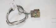 Разъем R14 датчика положения дроссельной заслонки 122620-3M201