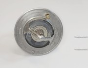 Термостат 21200-53J00 TAMA WV54BN-76.5