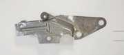 Крышка ГРМ боковая MD310538
