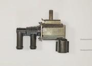 Клапан электромагнитный вакуумный соленоид MR507781