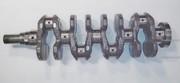 Вал коленчатый  13310-PAD-G00
