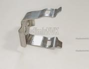 Кронштейн клапана соленоида MR420687