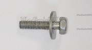 Болт крепления вакуумного клапана 93404-06025-08