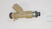 Форсунка топливная 16450-RDV-J01