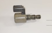 Соленоид клапана VTEC 15810-RKB-J01