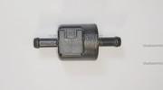Пневмоклапан соединительный 36166-P5M-L01