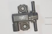Клапан вакуумный 36162-RDV-J01