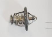 Термостат  NTCL 78 19301-P8E-A10