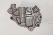 Корпус клапана VTEC 15810-RKB-J01